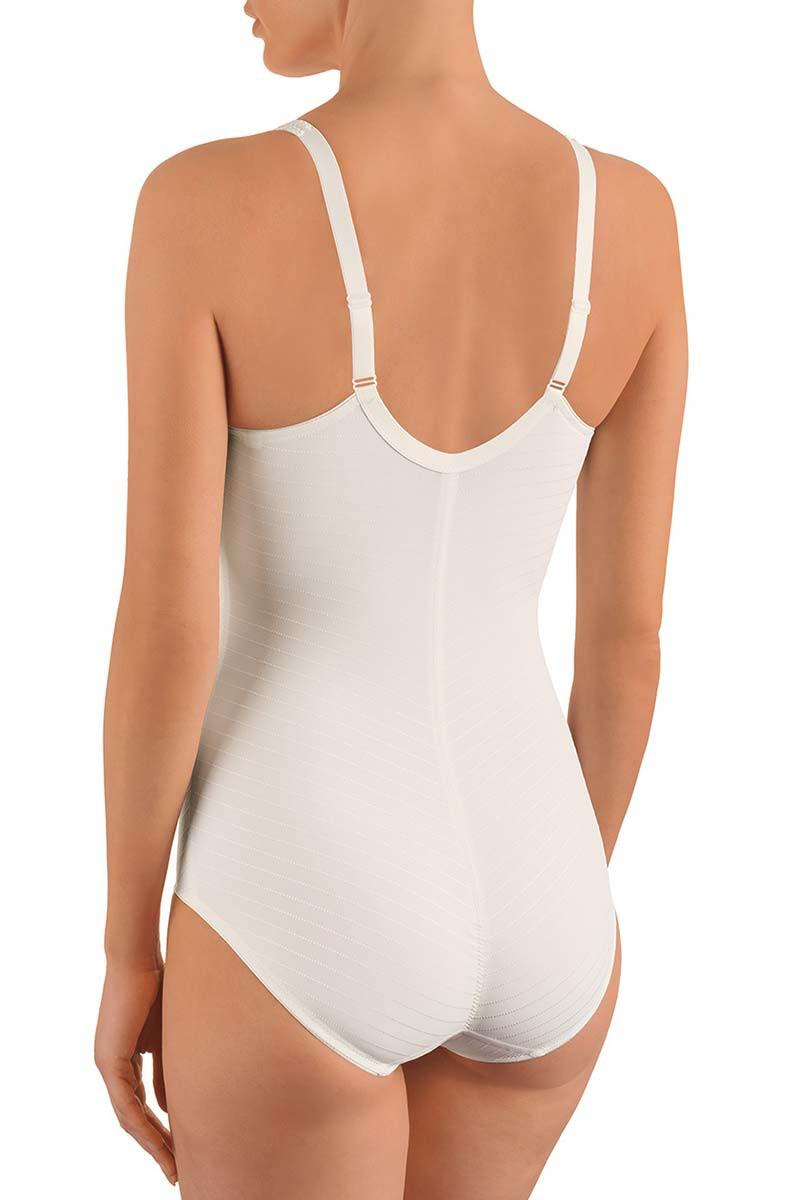 f0a2f4660d Felina Shapewear Body mit Bügel 251215 MODERN WEFTLOC